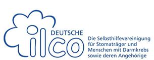 Deutsche ILCO e.V.